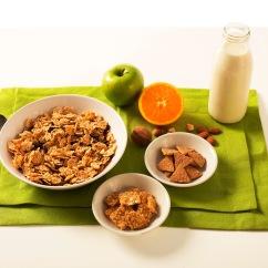 Esmorzar nutritiu