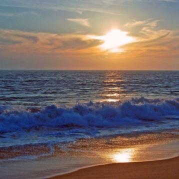 Platges del Delta de l'Ebre