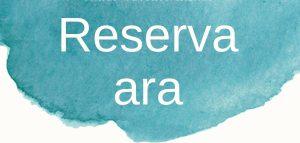 Reserva ara Cal Gasso